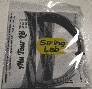 stringlab-alu-tour-lb-130-12m-300x292