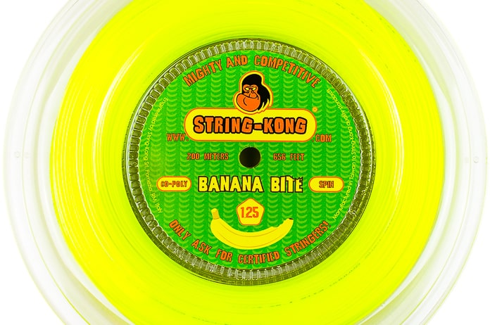 string-kong-banana-bite