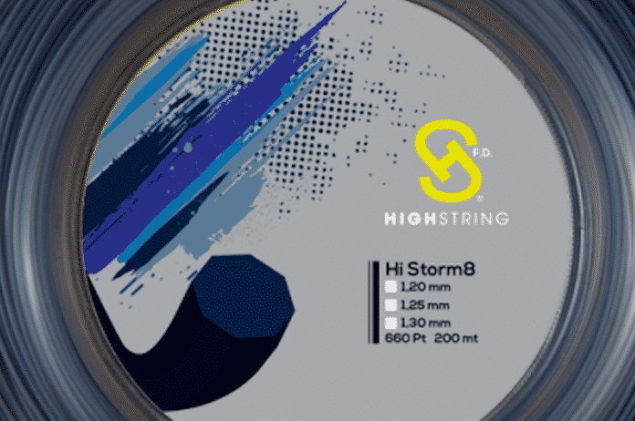 highstring-hi-storm8