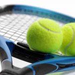 consigli-per-scegliere-una-racchetta-da-tennis
