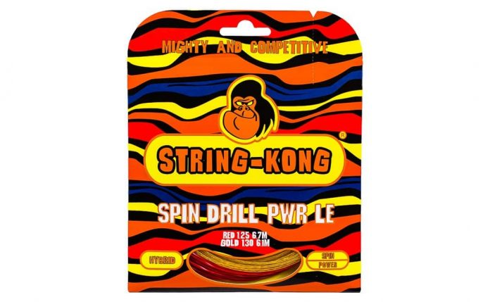 string-kong-spin-drill-pwr-cover