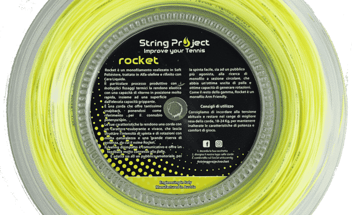 string-project-rocket