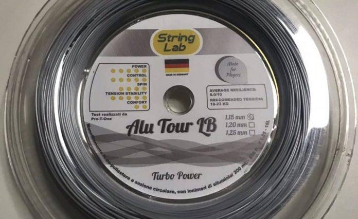 stringlab-alu-tour-lb