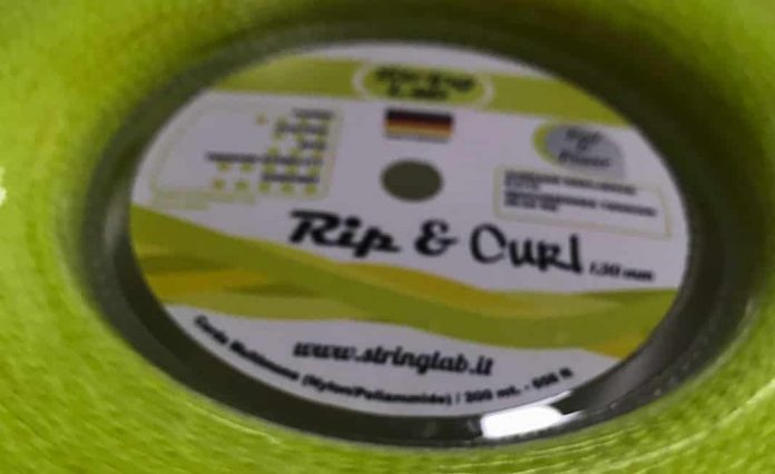 stringlab-rip-curl-cover