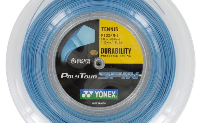 yonex-poly-tour-spin-125