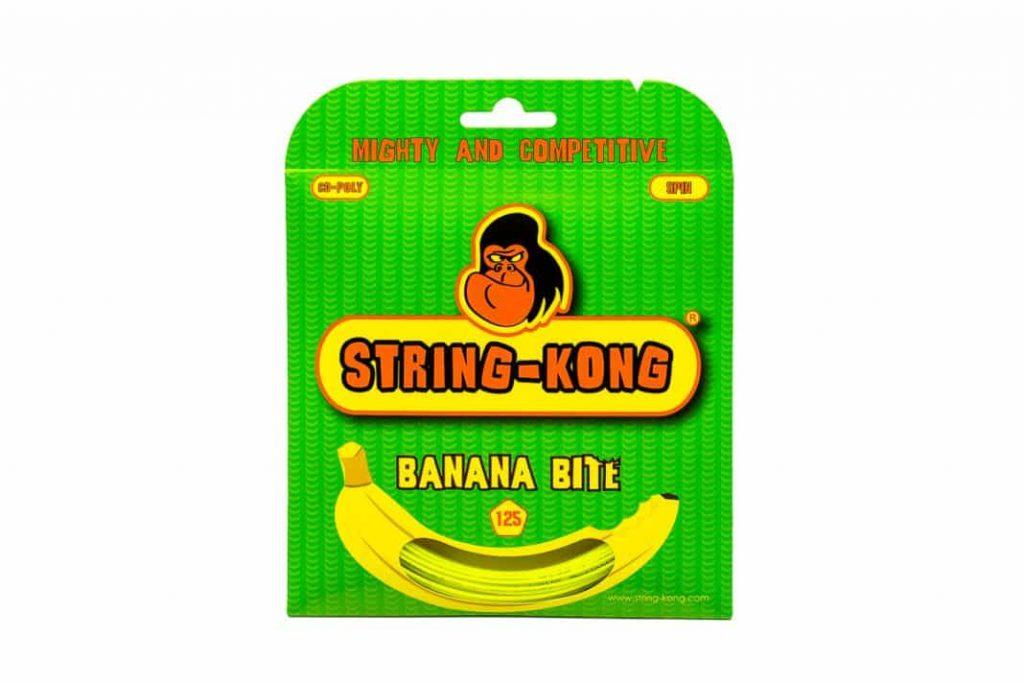 String-Kong-Banana-Bite-set1.25-tennis