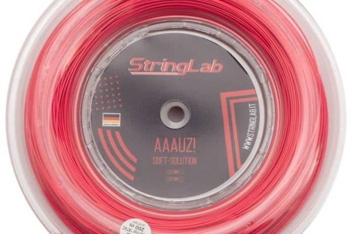 aauz-soft-solution