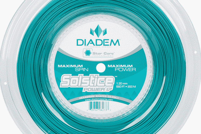 diadem-solstice-power