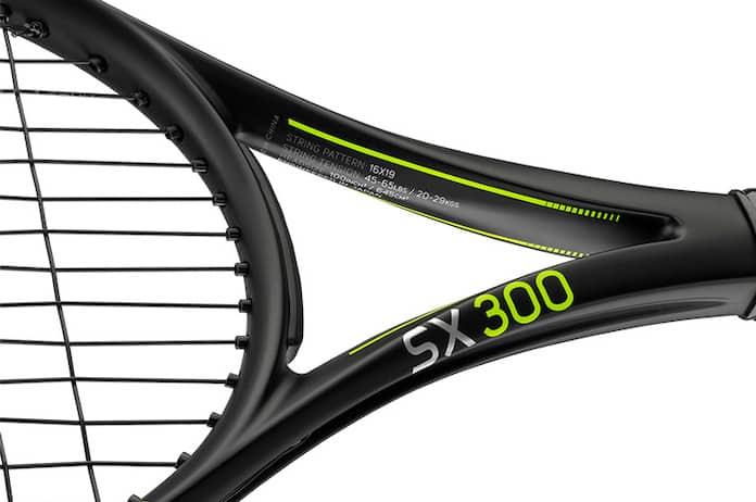 dunlop-sx-300