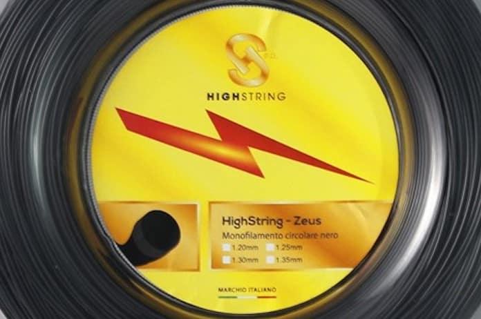 highstring-zeus