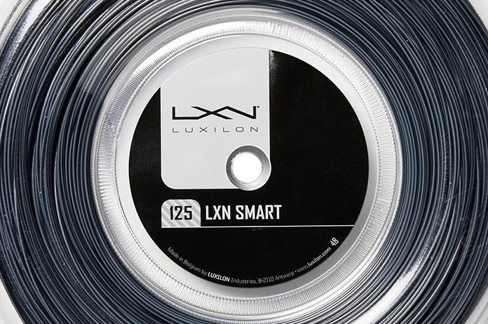 luxilon-smart