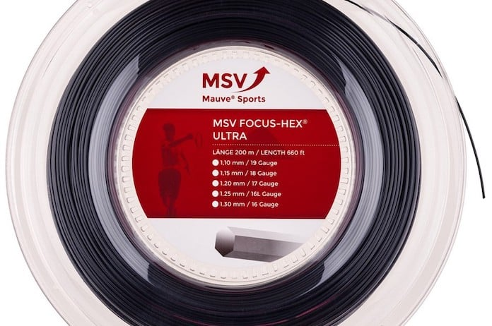 msv-focus-hex-ultra