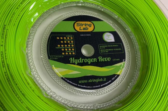 stringlab-hydrogen-revo