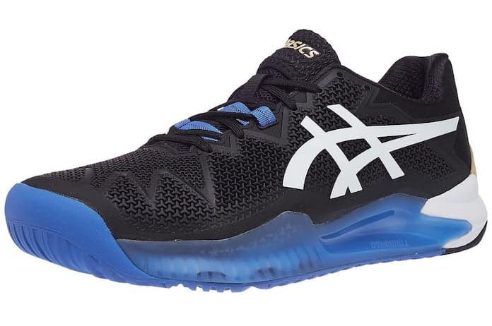 asics-gel-resolution-8