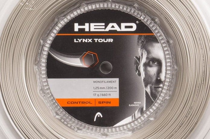 head-lynx-tour