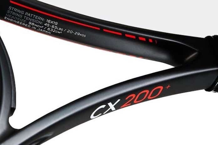 dunlop-srixon-cx-200-plus