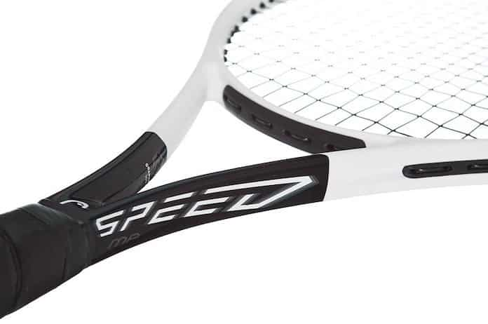 head-graphene-360+-speed-mp