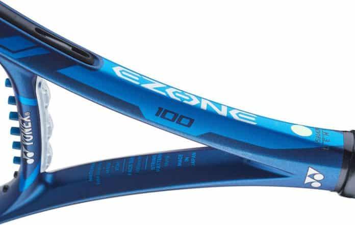 yonex-ezone-100