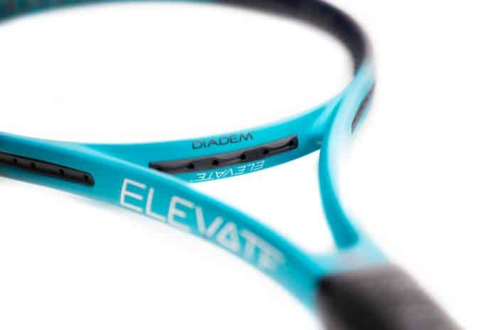 Diadem Elevate FS 98