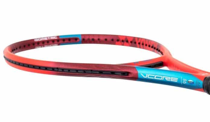Yonex VCORE 98 (305g)