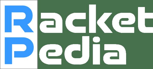 Racketpedia